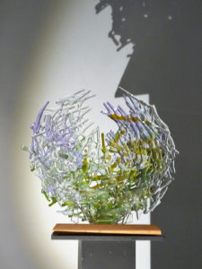 gefusede-glasobjecten-op-ameland