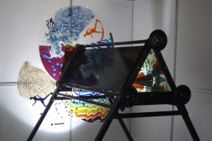 grote caleidoscoop (1) - kopie